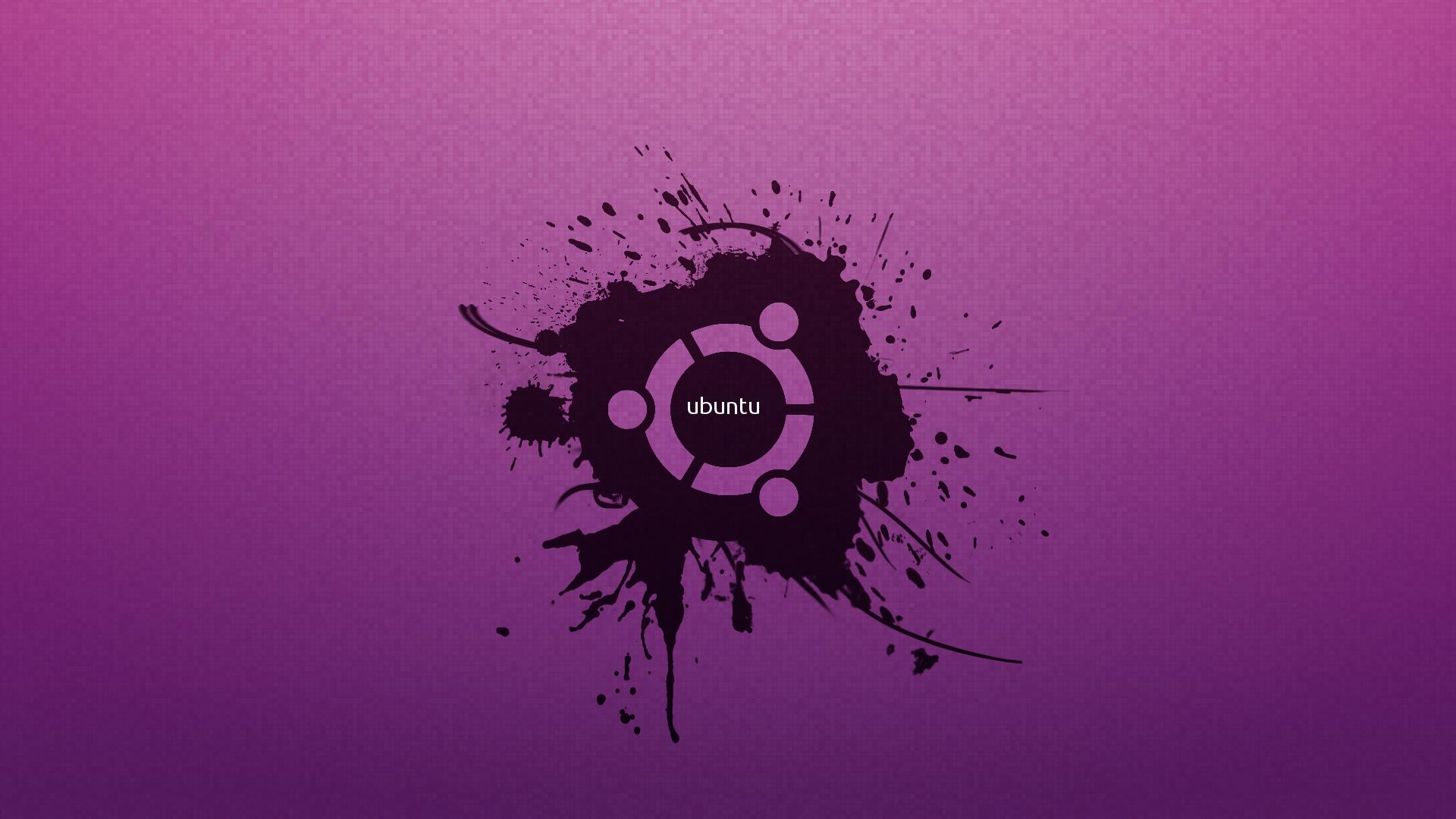 46 Ubuntu Wallpapers For Desktop and Laptops 1920x1080