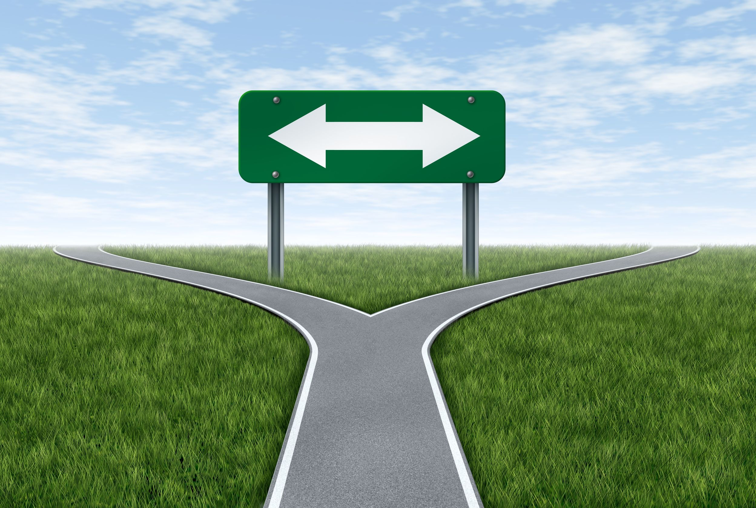 Counseling Phoenix Scottsdale | Coaching and Counseling ... |Crossroads Of Life