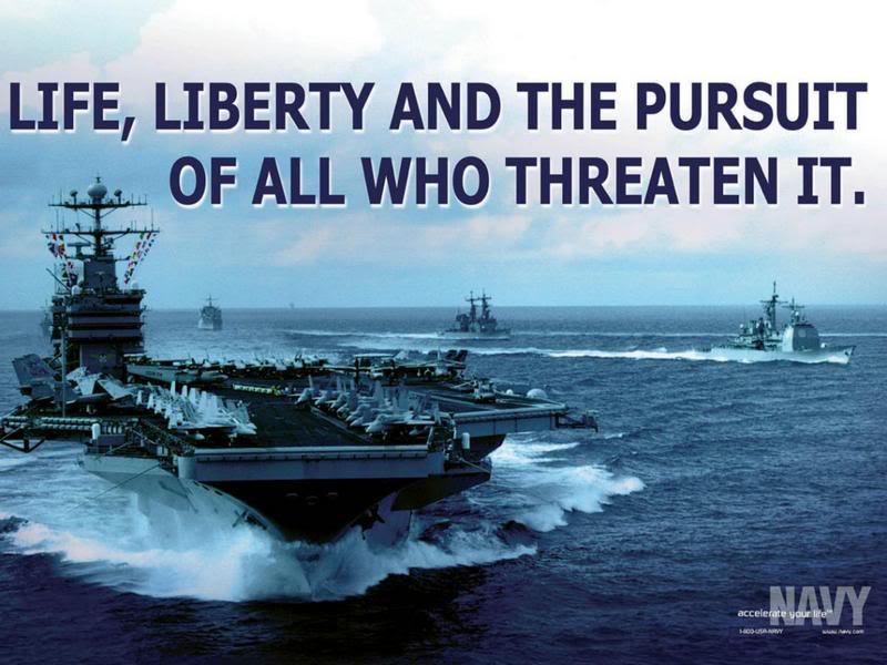 us navy screensavers and wallpaper - photo #38