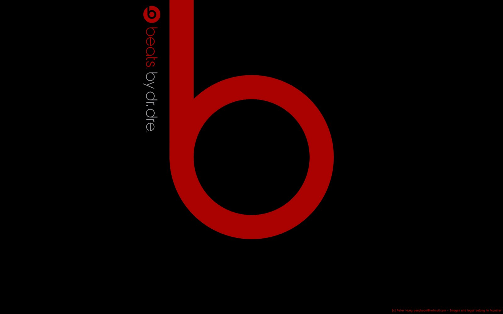 beats by dre wallpaper 1080p wallpapersafari