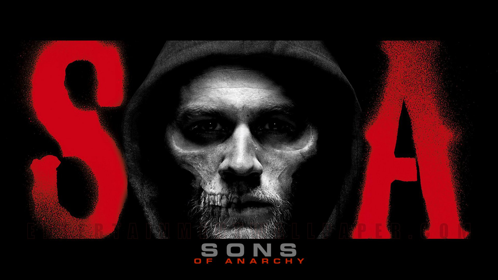 Free Download Sons Of Anarchy Wallpaper 20044857 1920x1080 Desktop