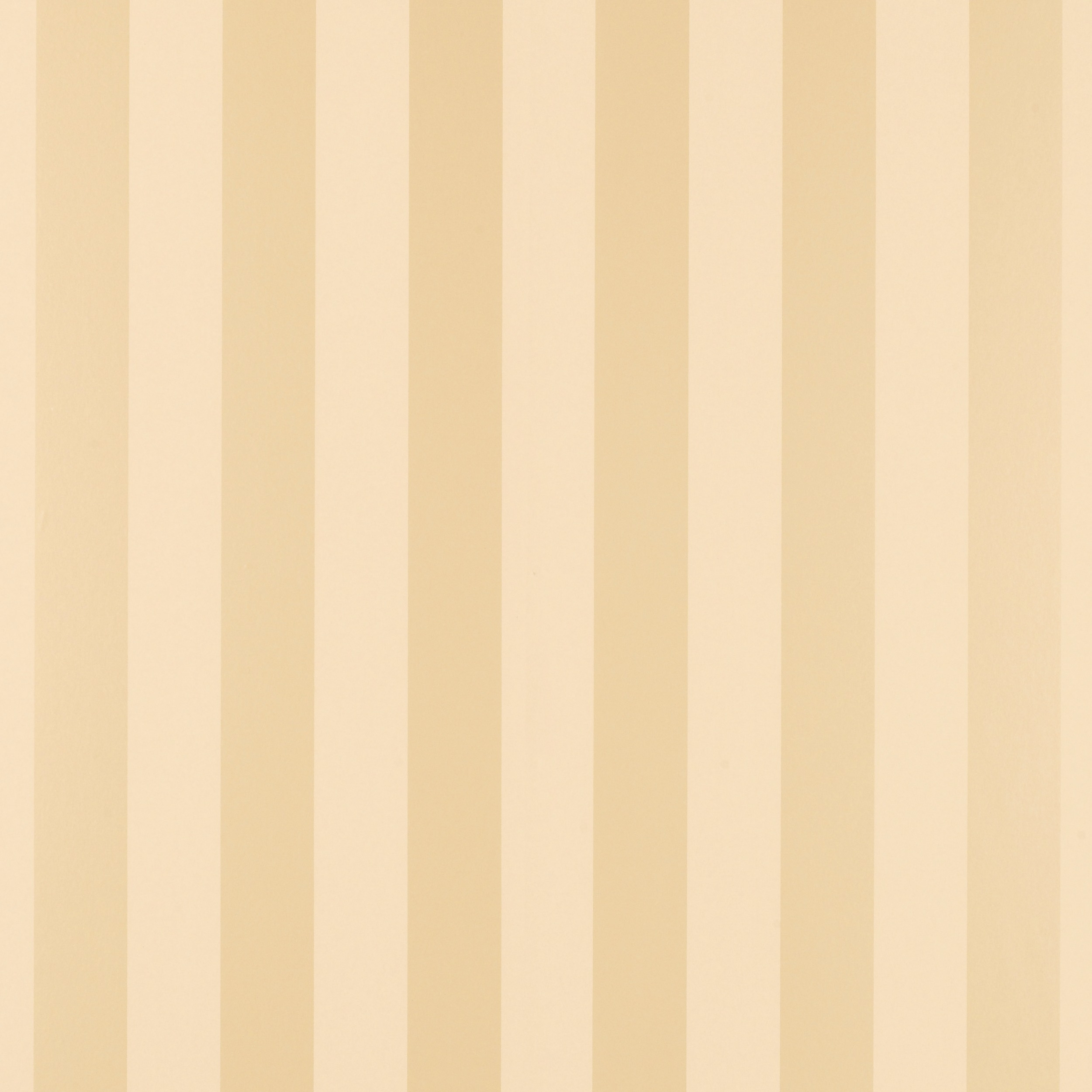 Black And Gold Striped Wallpaper Lille gold stripe wallpaper 2500x2500