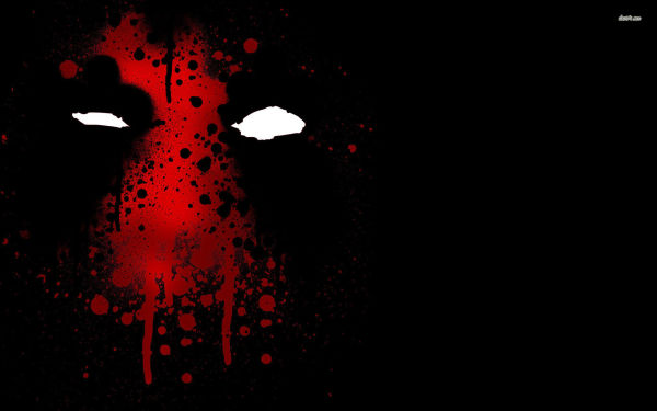 Deadpool Wallpaper Hd 1080p Deadpool hd wallpapers 1080p 600x375