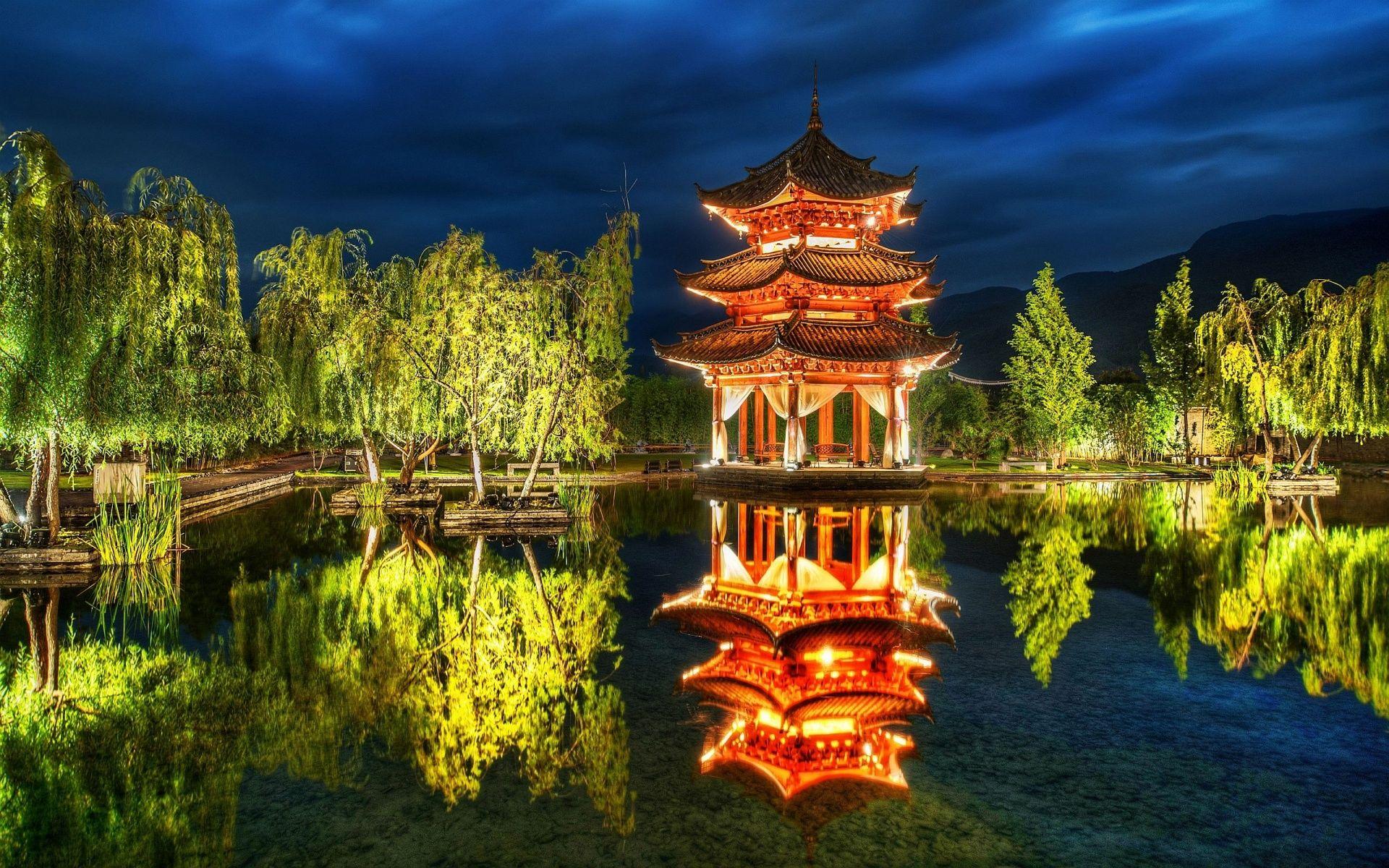 Beautiful Chinese Wallpapers   Top Beautiful Chinese 1920x1200