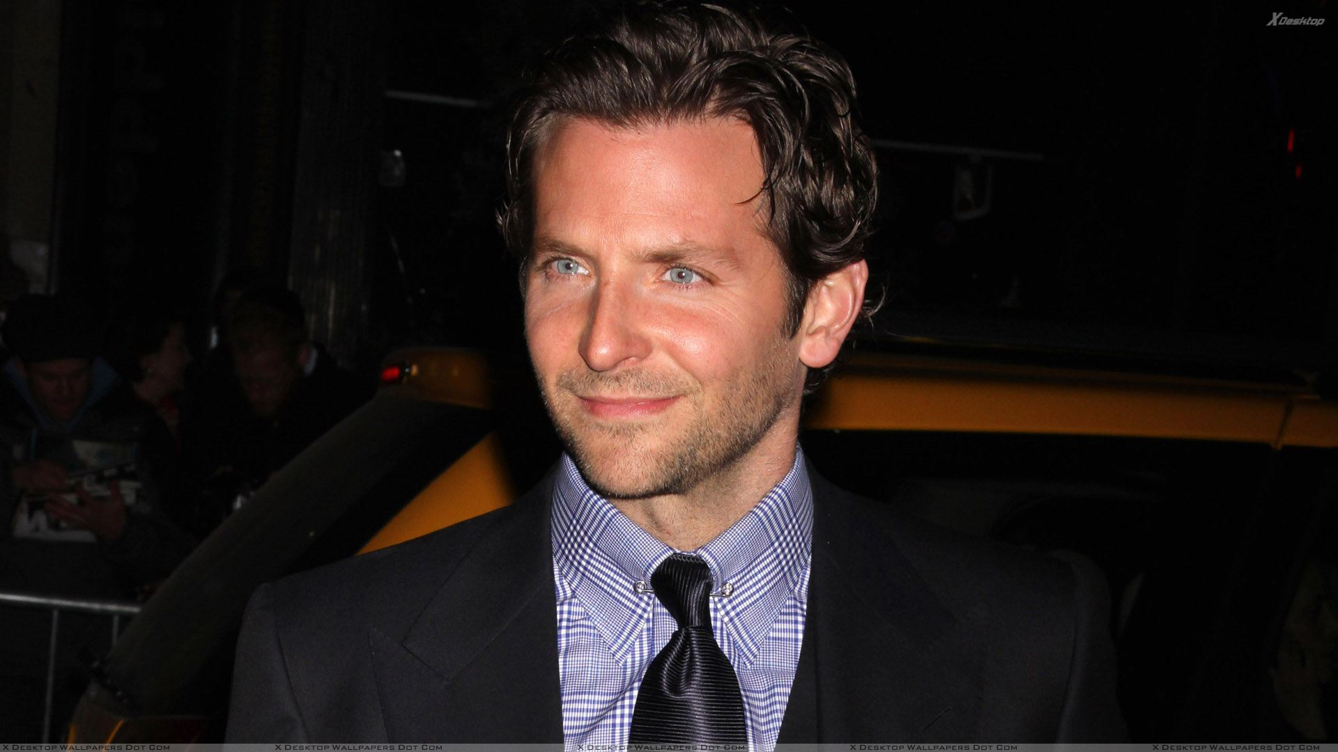 Bradley Cooper Wallpapers High Resolution and Quality Download 1920x1080