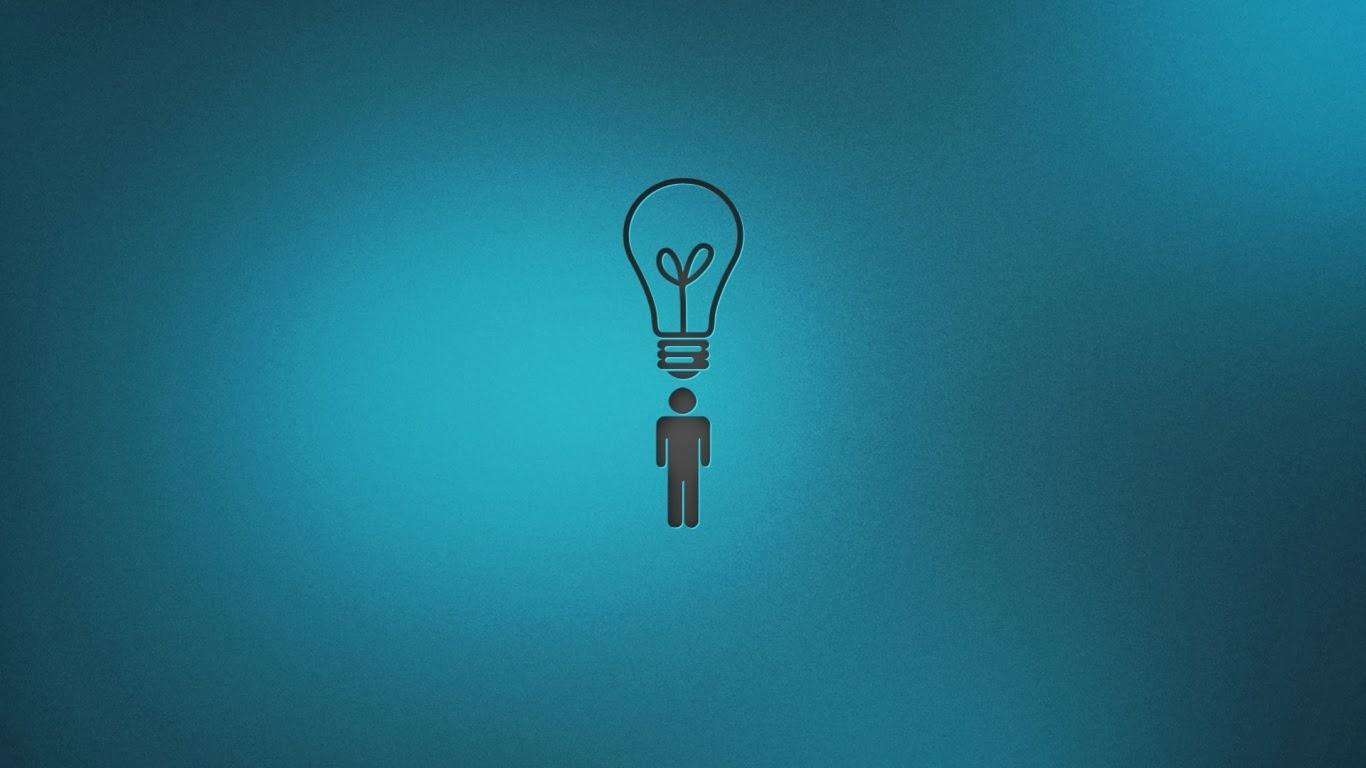 Creative Desktop Wallpaper Ideas - The Wallpaper ...