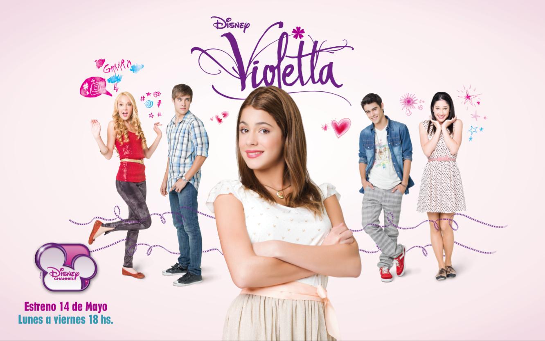 Violetta Wallpaper   Violetta Photo 32130074 1332x833