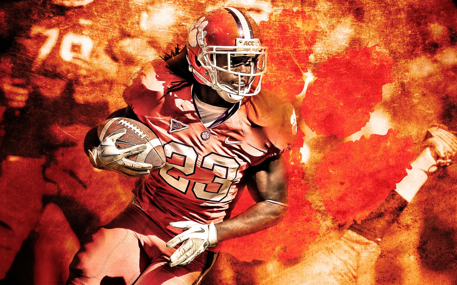 1600 x 1000 605 kb jpeg clemson football 1600 x 900 65 kb jpeg clemson 1600x1000