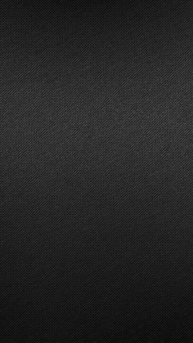 49 Black Iphone Wallpaper On Wallpapersafari