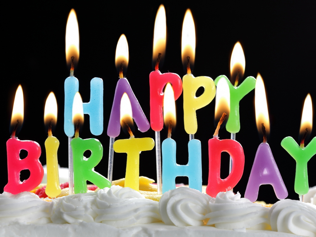 13 Happy Birthday HD Wallpapers Backgrounds HQ Wallpapers 1024x768