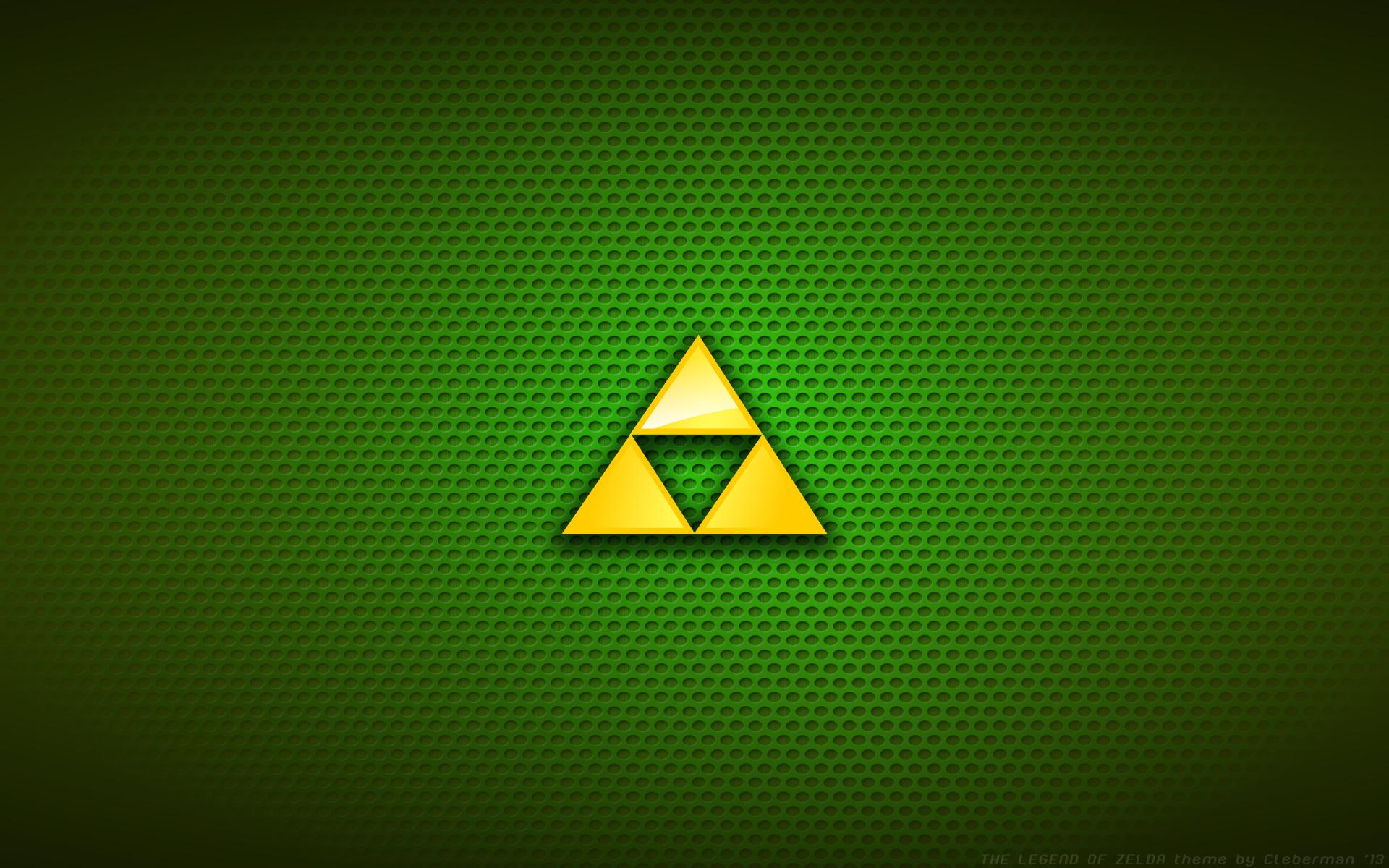 Legend Of Zelda wallpaper   925462 1920x1200