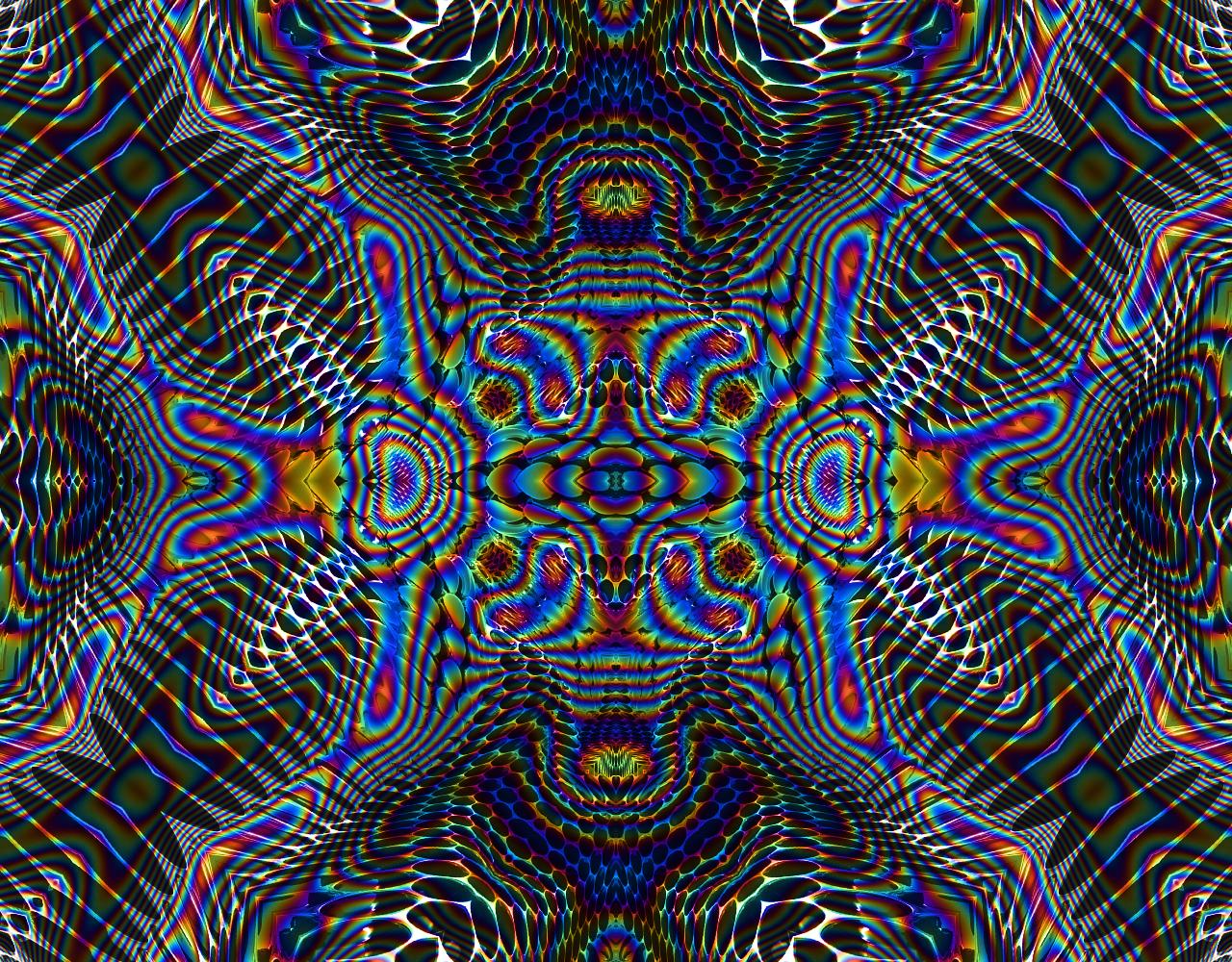blair serna Trippy Psychedelia Here 1280x1000