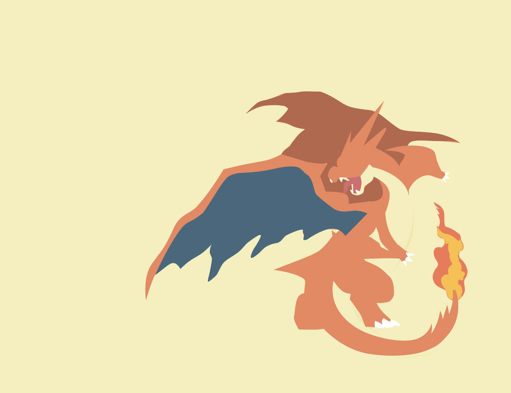 Free Download Request Mega Charizard Y Minimalist Wallpaper By Ijsj 1024x788 For Your Desktop Mobile Tablet Explore 49 Mega Charizard Wallpaper Charmander Wallpaper Mega Pokemon Wallpaper Awesome Charizard Wallpapers