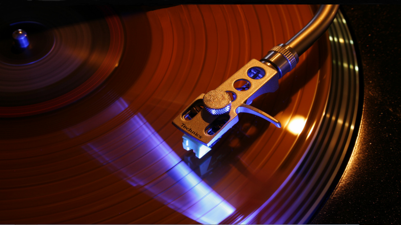 Record vinyl record player wallpaper 1600x900 226889 WallpaperUP 1600x900
