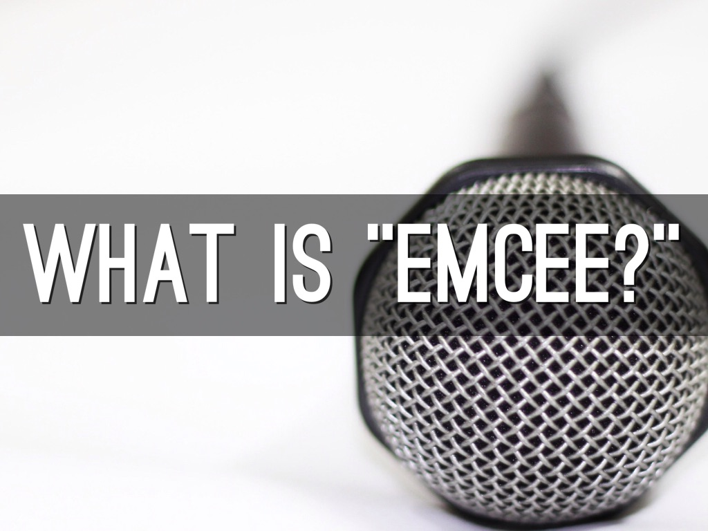 Emcee Mind Metacognitive Critical Thinking skills 1024x768