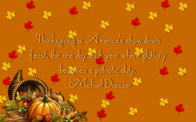 57 Thanksgiving Desktop Backgrounds Free On Wallpapersafari