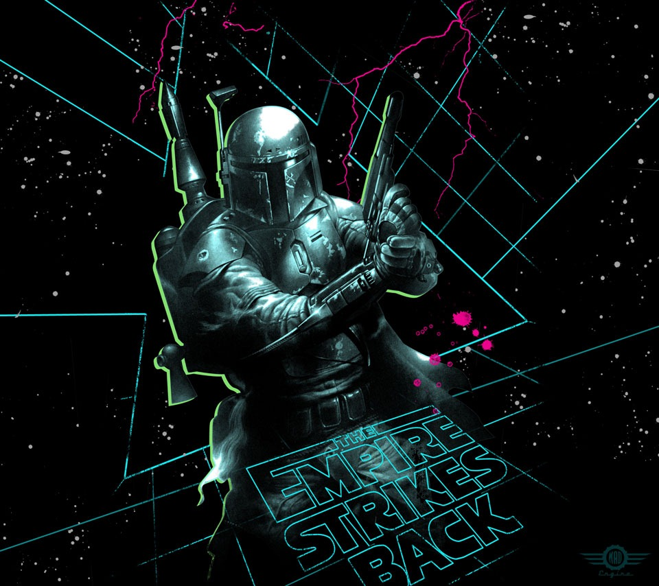 49 Star Wars Live Wallpaper On Wallpapersafari