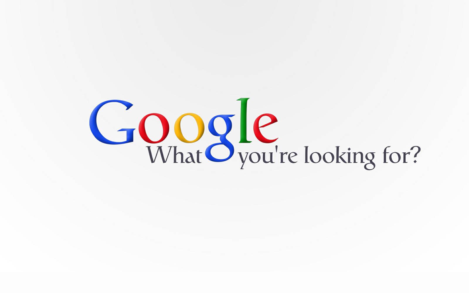 google wallpapers google desktop wallpapers google desktop backgrounds 1600x1000