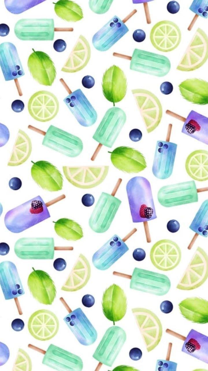 pinterest insta missmegs0802 Fruit wallpaper Iphone 720x1280