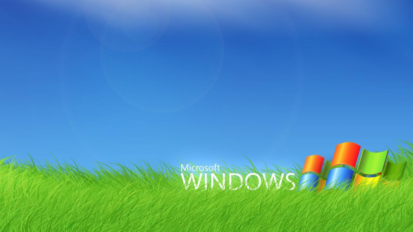 windows error wallpaper - photo #38