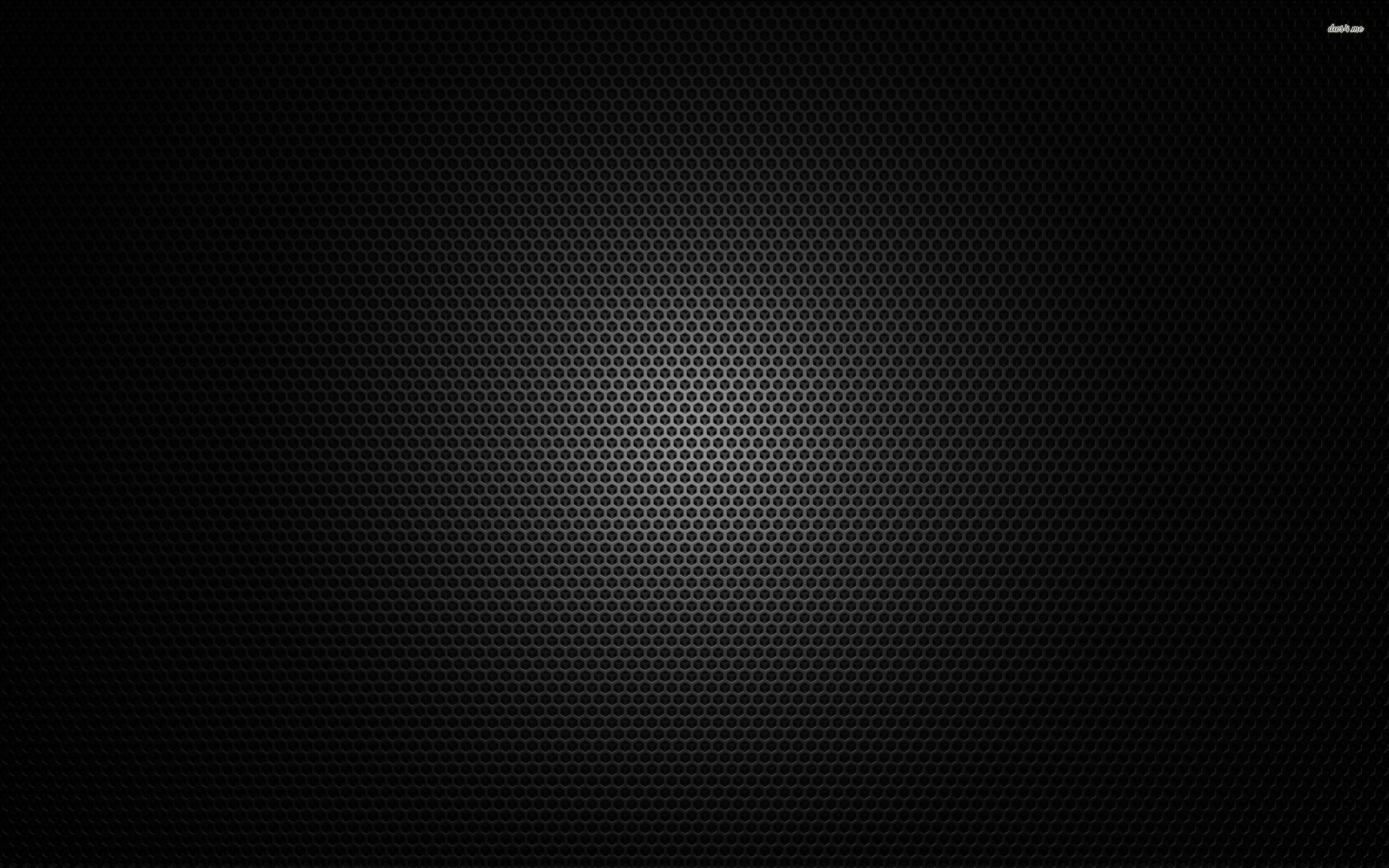 4k Carbon Fiber Wallpaper Wallpapersafari