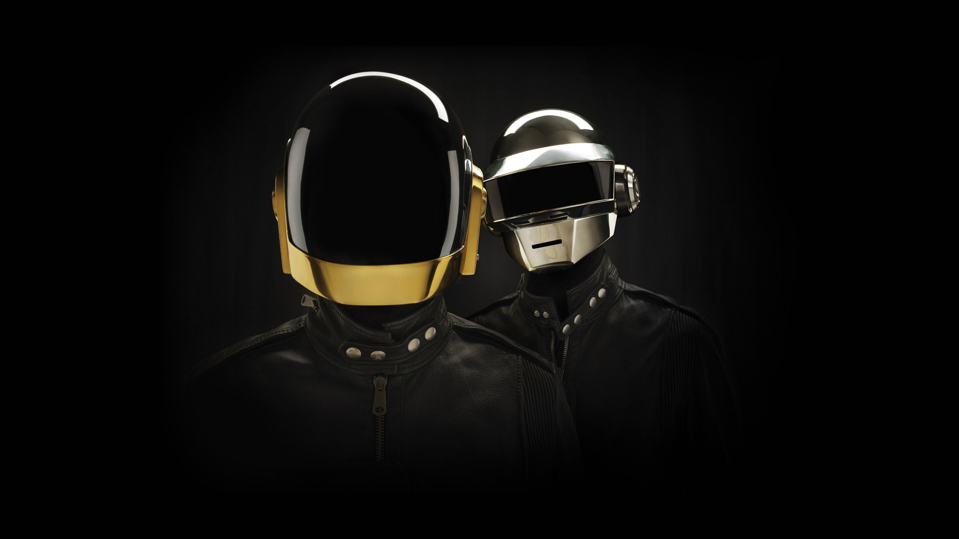 Daft Punk Backgrounds - WallpaperSafari