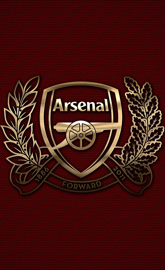 3D Arsenal Wallpaper For Mobile 2020 3D iPhone Wallpaper 660x1080