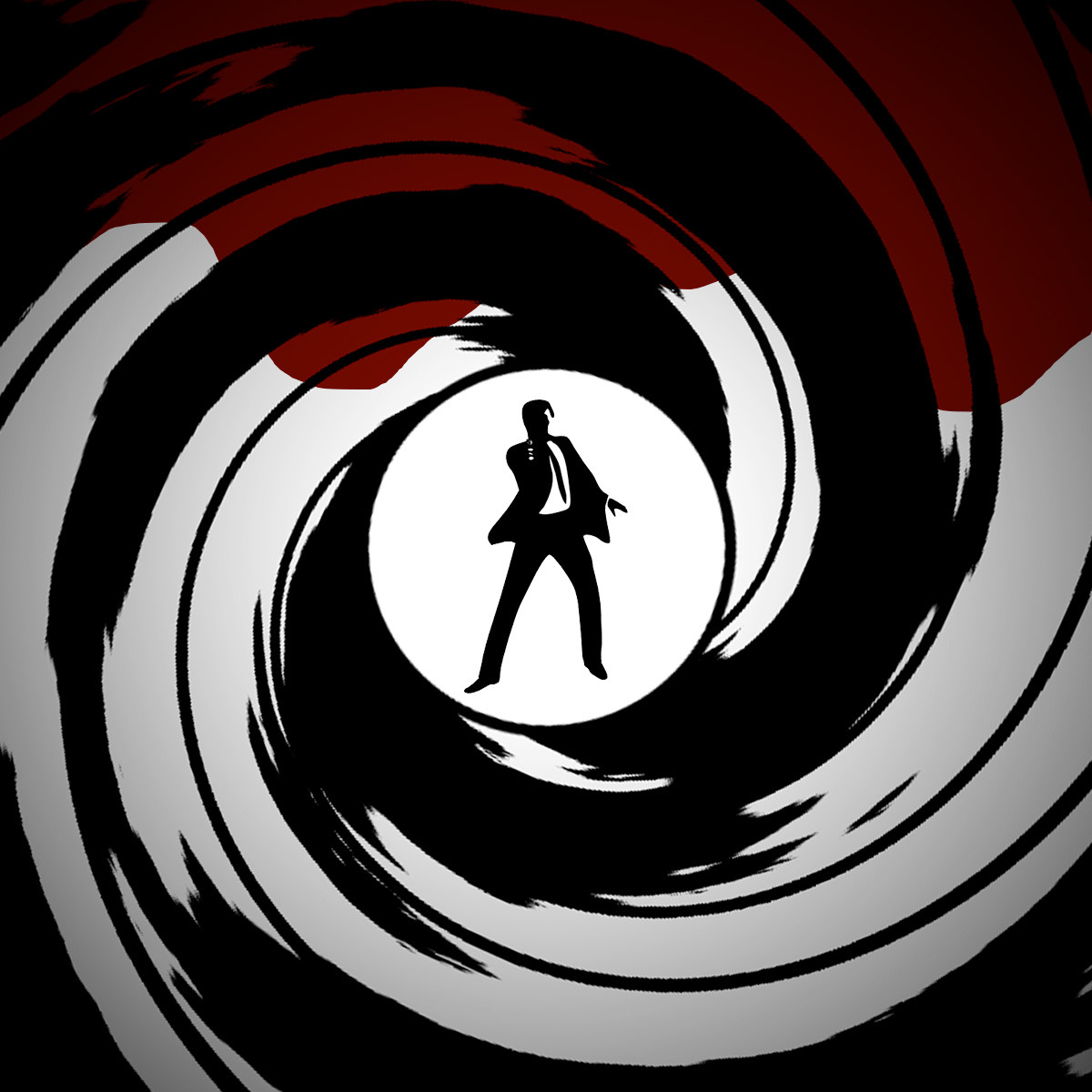 53 james bond 007 wallpaper on wallpapersafari - 007 wallpaper 4k ...