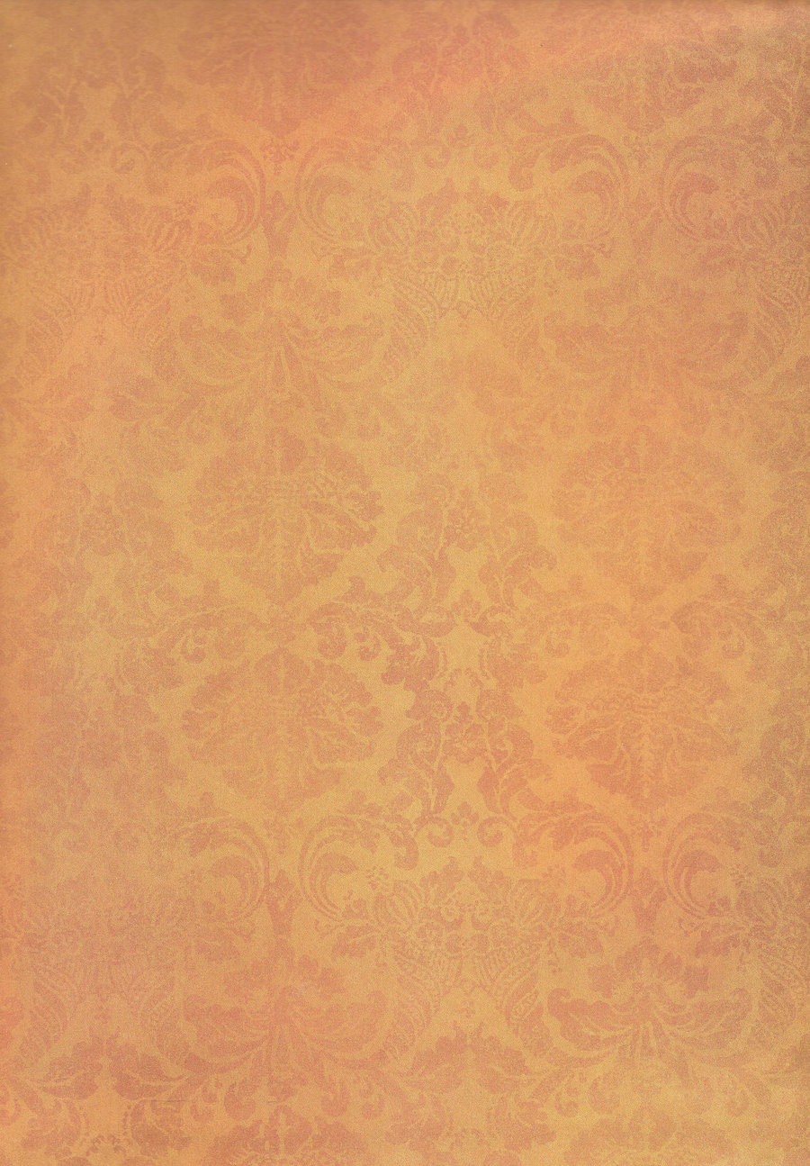 Faded Wallpaper by BelovedStock on deviantART 900x1295