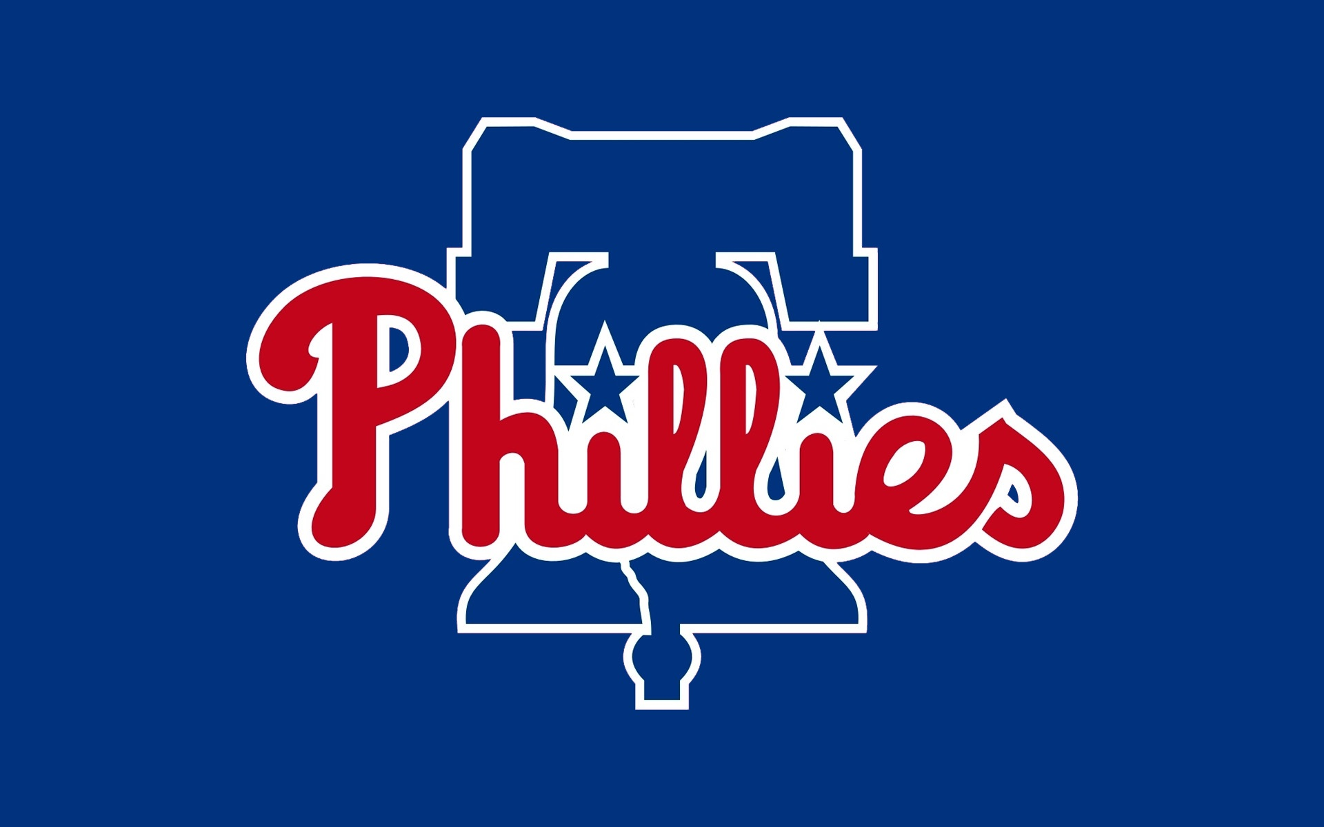 Philadelphia Phillies Browser Themes Desktop Wallpaper for Phanatics 1920x1200