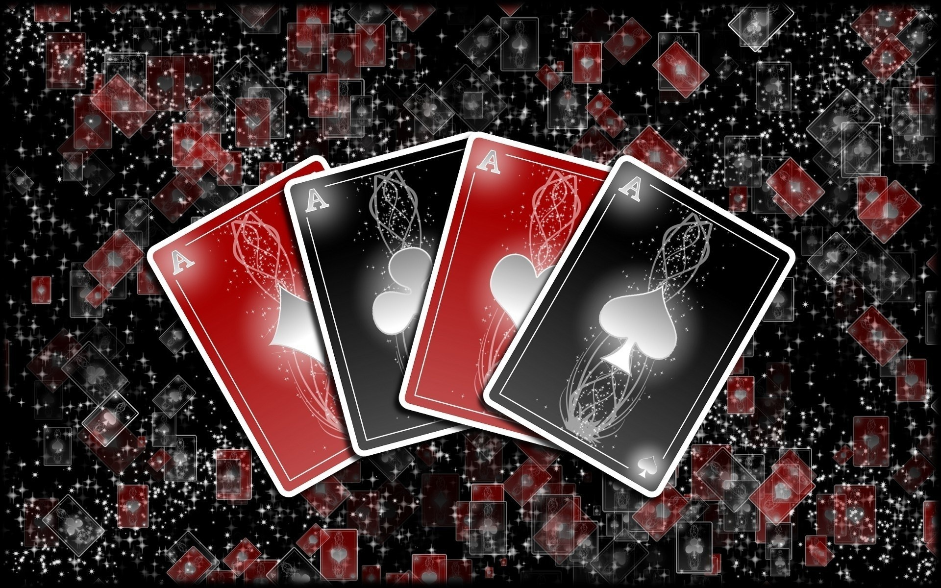 poker wallpaper hd wallpapersafari