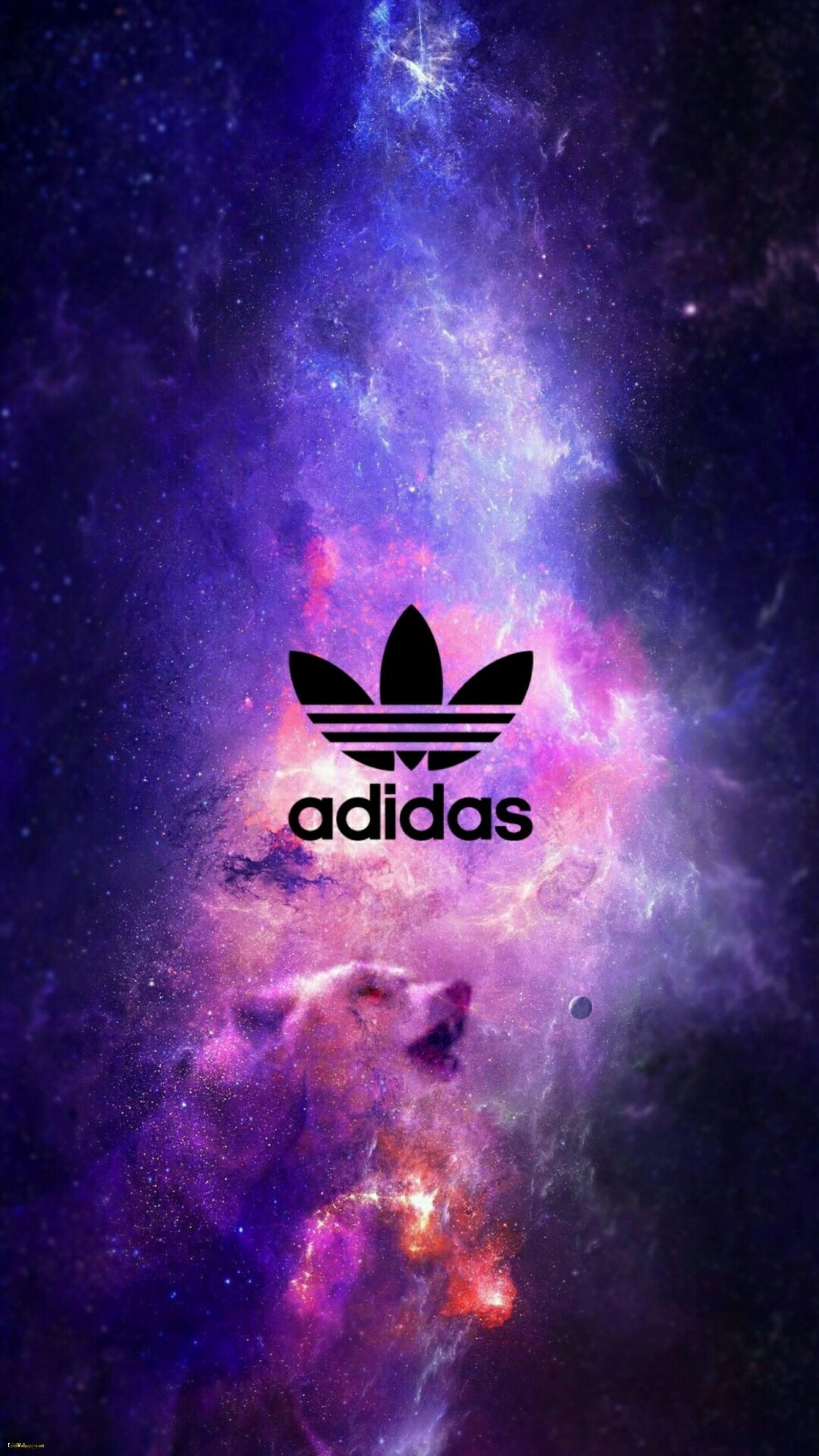 26 Adidas Ipad Wallpapers On Wallpapersafari