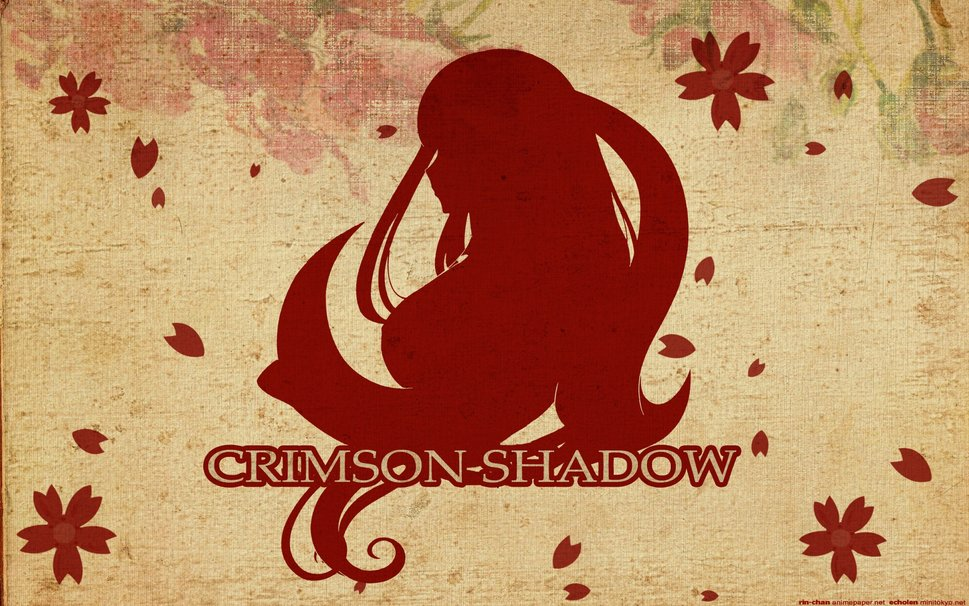 Crimson Shadow   Queens Blade wallpaper   ForWallpapercom 969x606