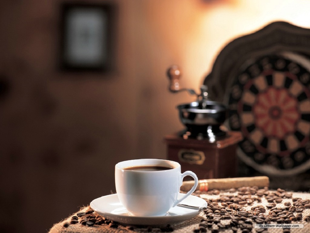 Free Wallpaper - Free Photography wallpaper - Coffee wallpaper ...
