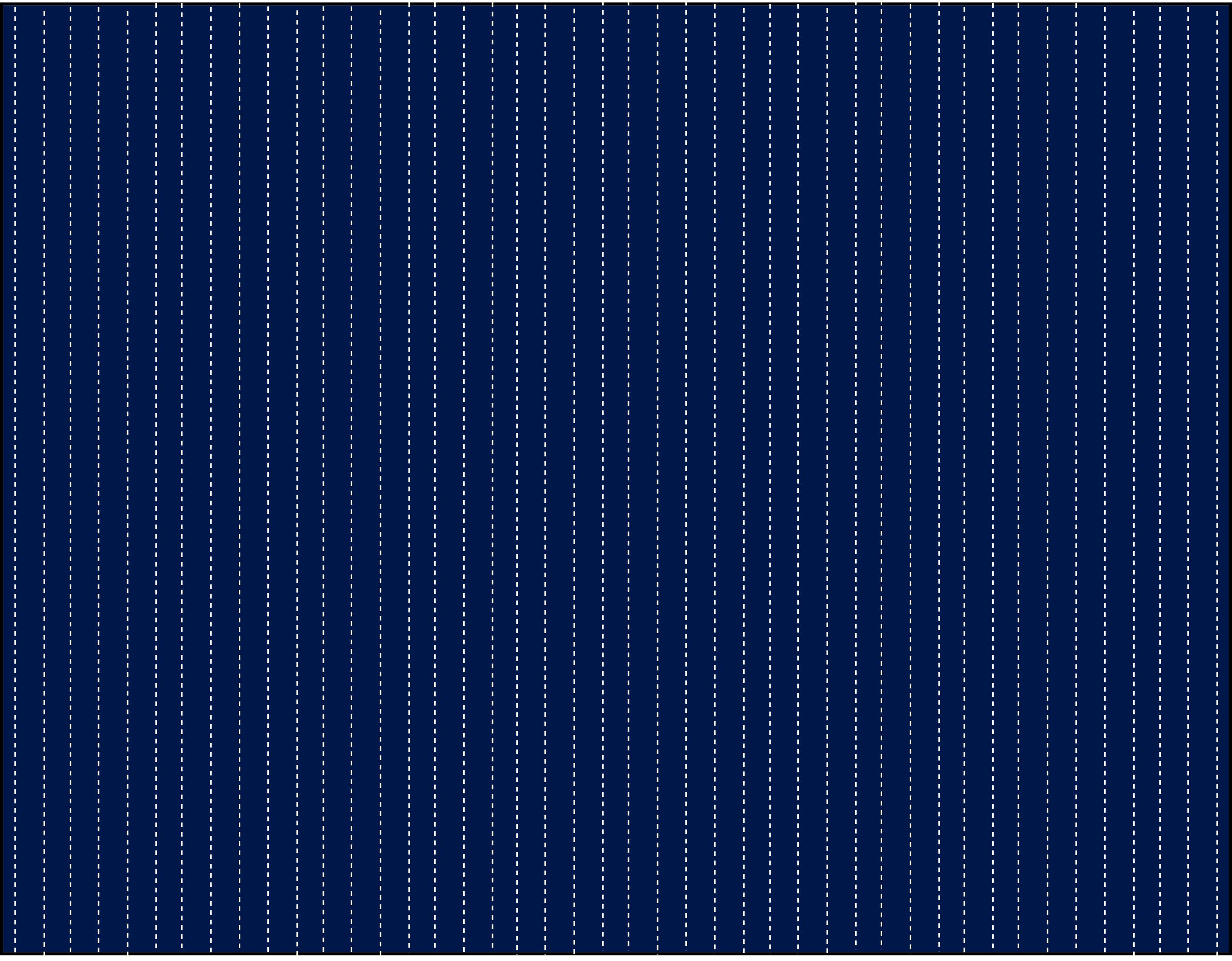 Vintage Blue Soft Fabric Background Texture - PhotoHDX |Masculine Blue Background