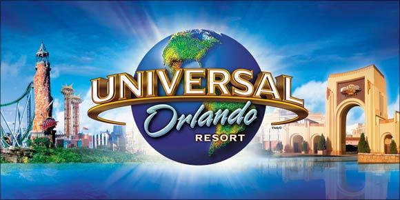Universal Orlando Spring Trip 2014 580x290