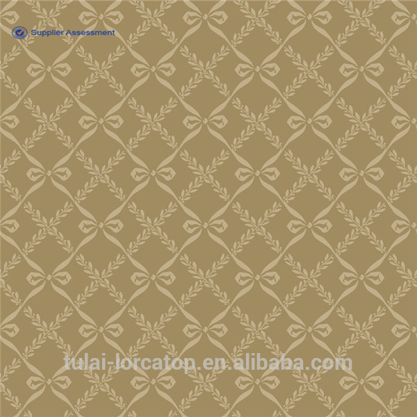 washable diamond vinyl wallpaper for kitchen View vinyl wallpaper 600x600