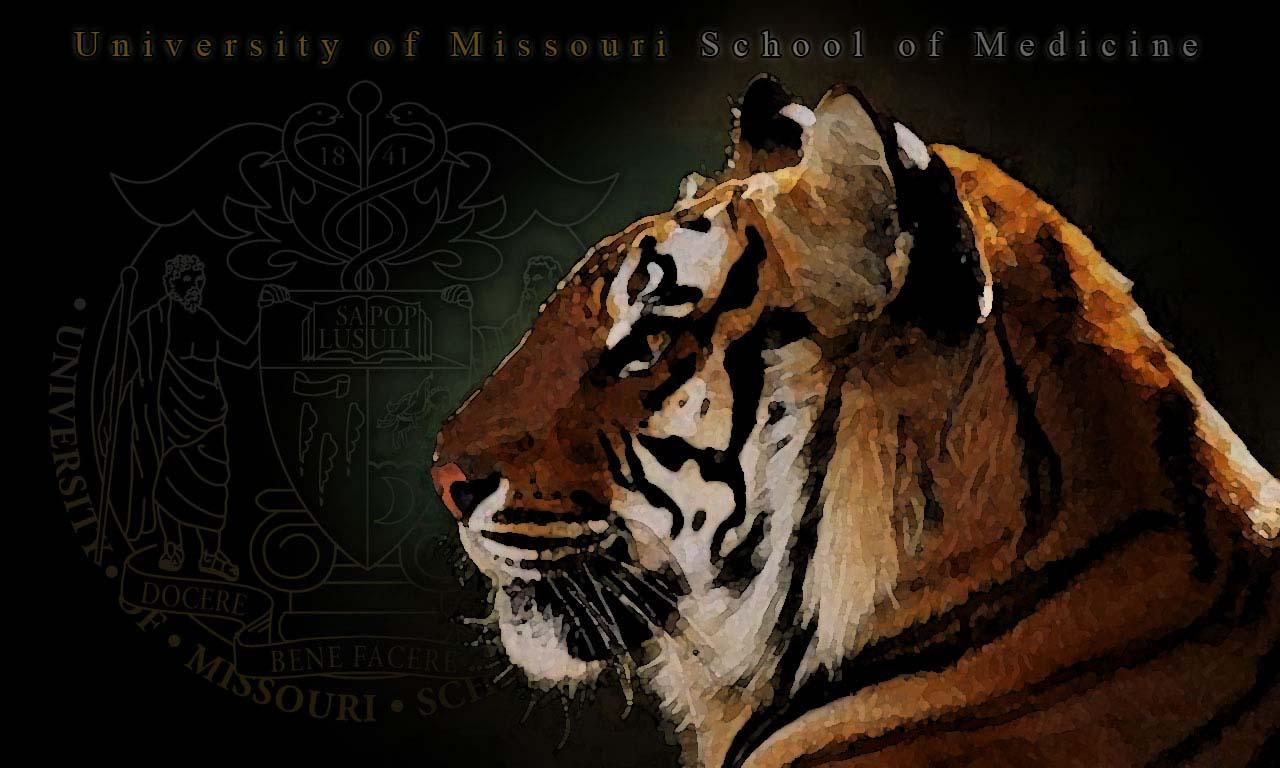Mizzou Logo Wallpaper To download wallpaper 1280x768