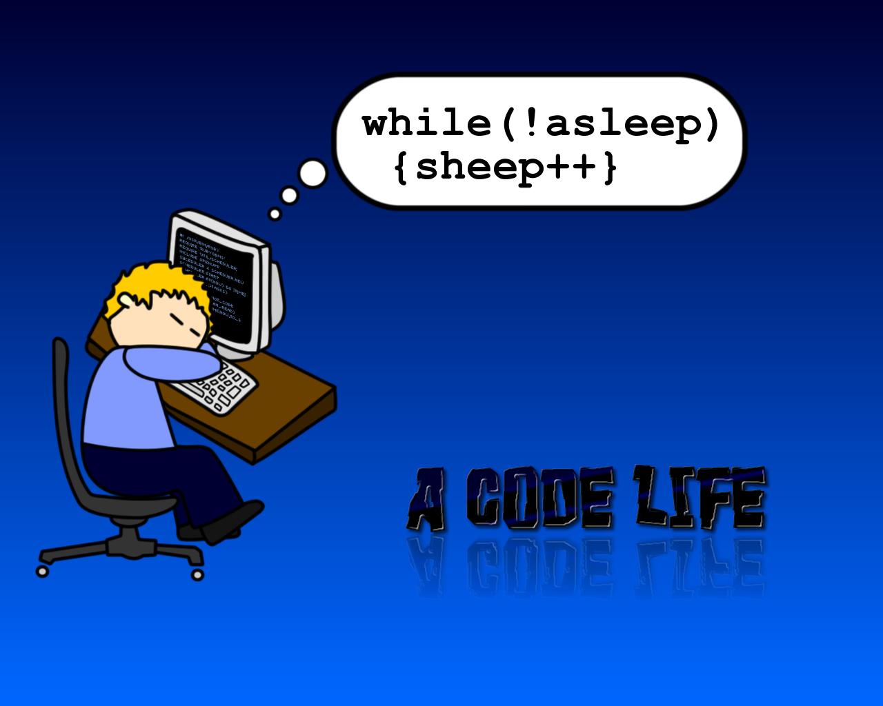 Programming Code Wallpaper 1280x1024 Programming Code 1280x1024
