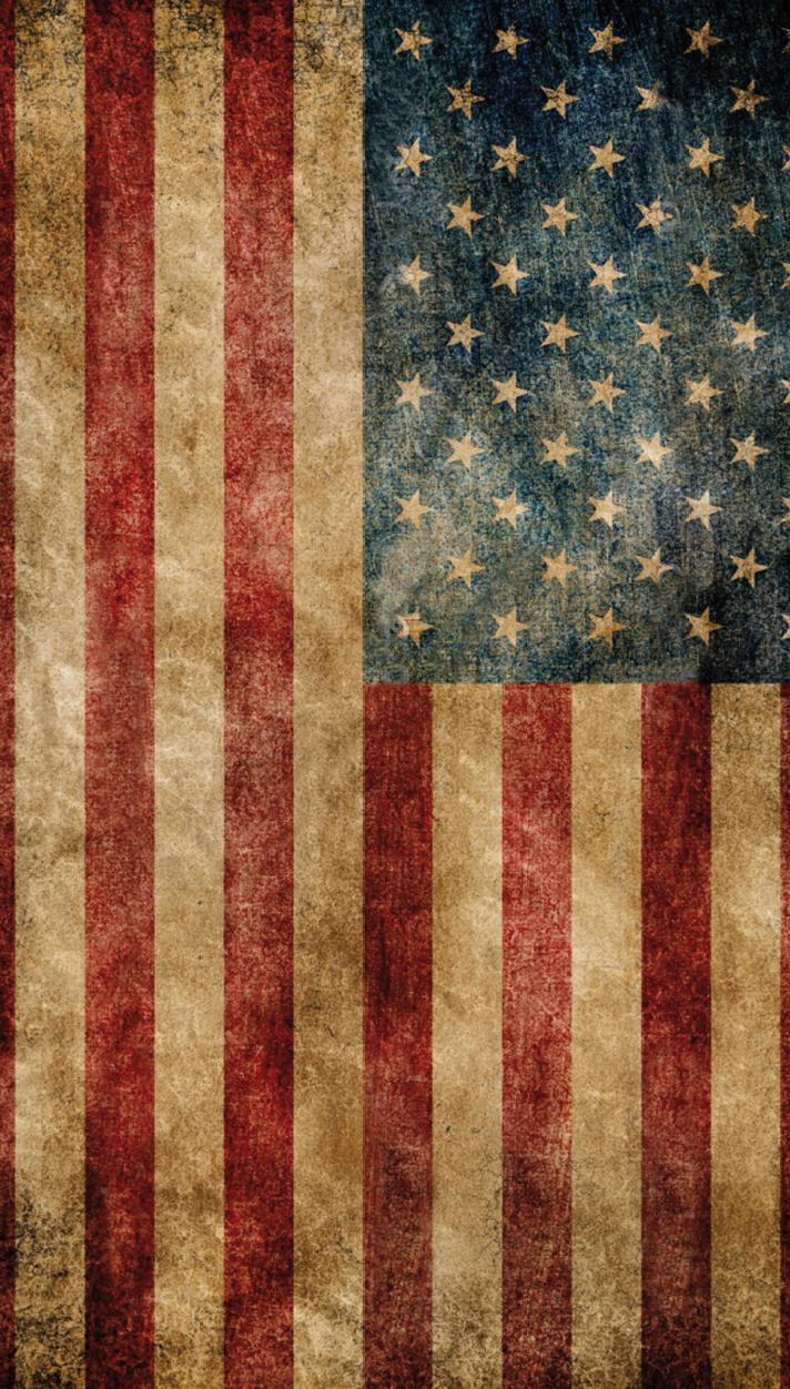Iphone 5 Wallpaper Black American Flag Iphone 5 Wallpaper American 712x1252