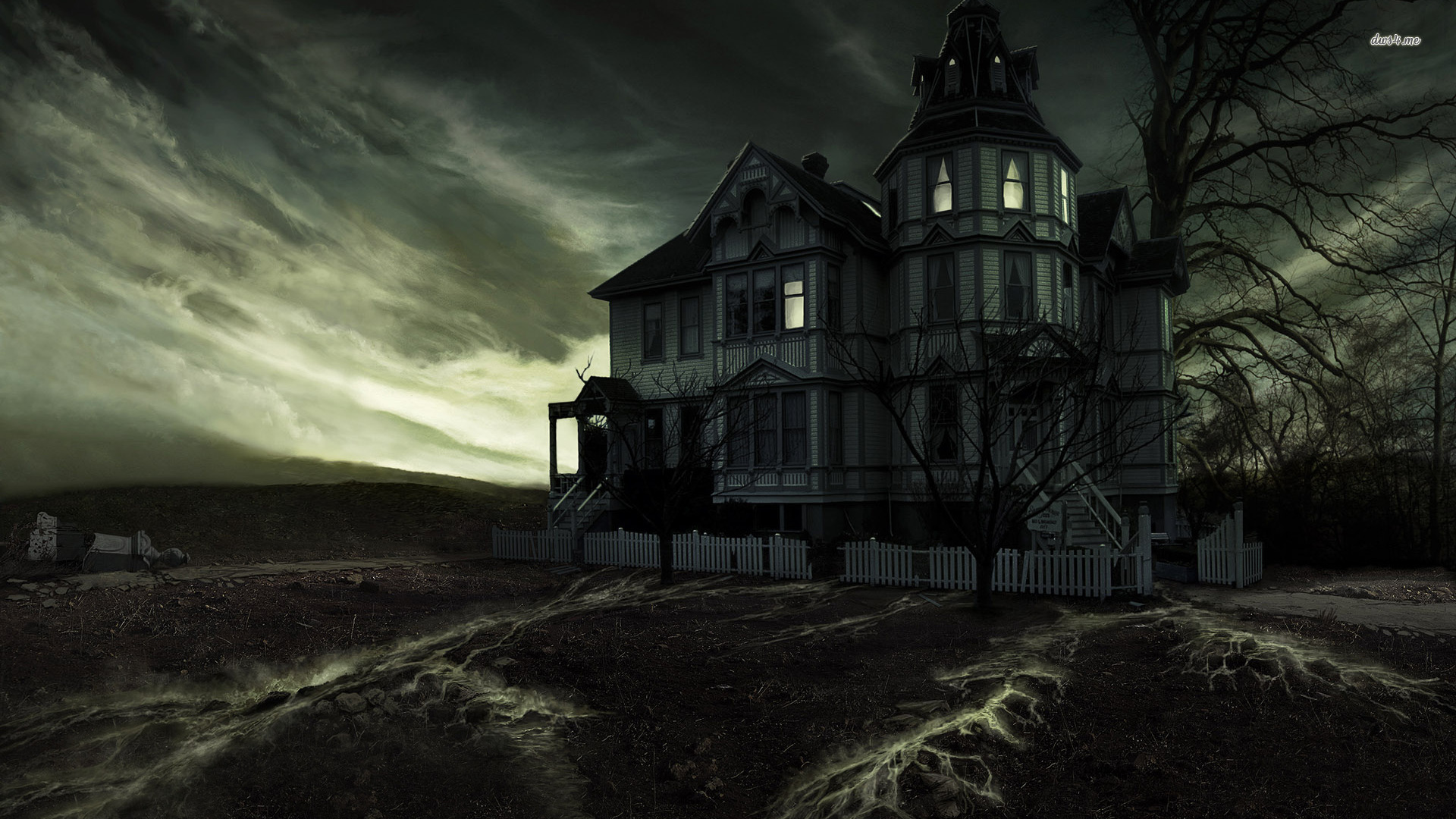 Free Download Spooky House Wallpapers Hd 258768 1920x1080 For Your Desktop Mobile Tablet Explore 48 Spooky Wallpaper Scary Wallpapers For Desktop Free Scary Halloween Wallpaper Downloads Creepy Halloween Wallpapers For Desktop