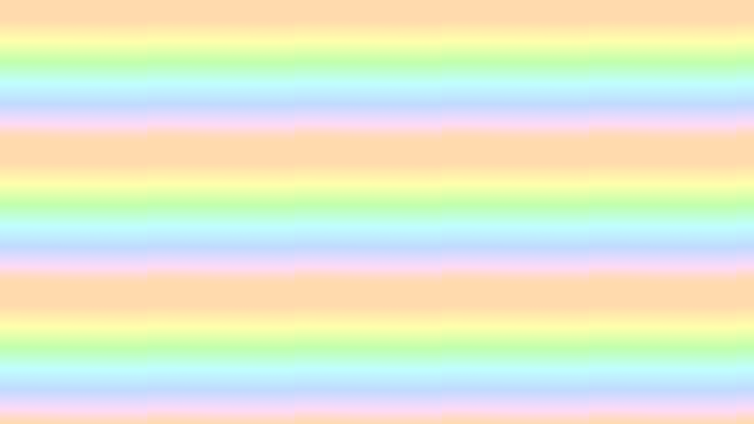 this Pastel Shades Desktop Wallpaper is easy Just save the wallpaper 2560x1440