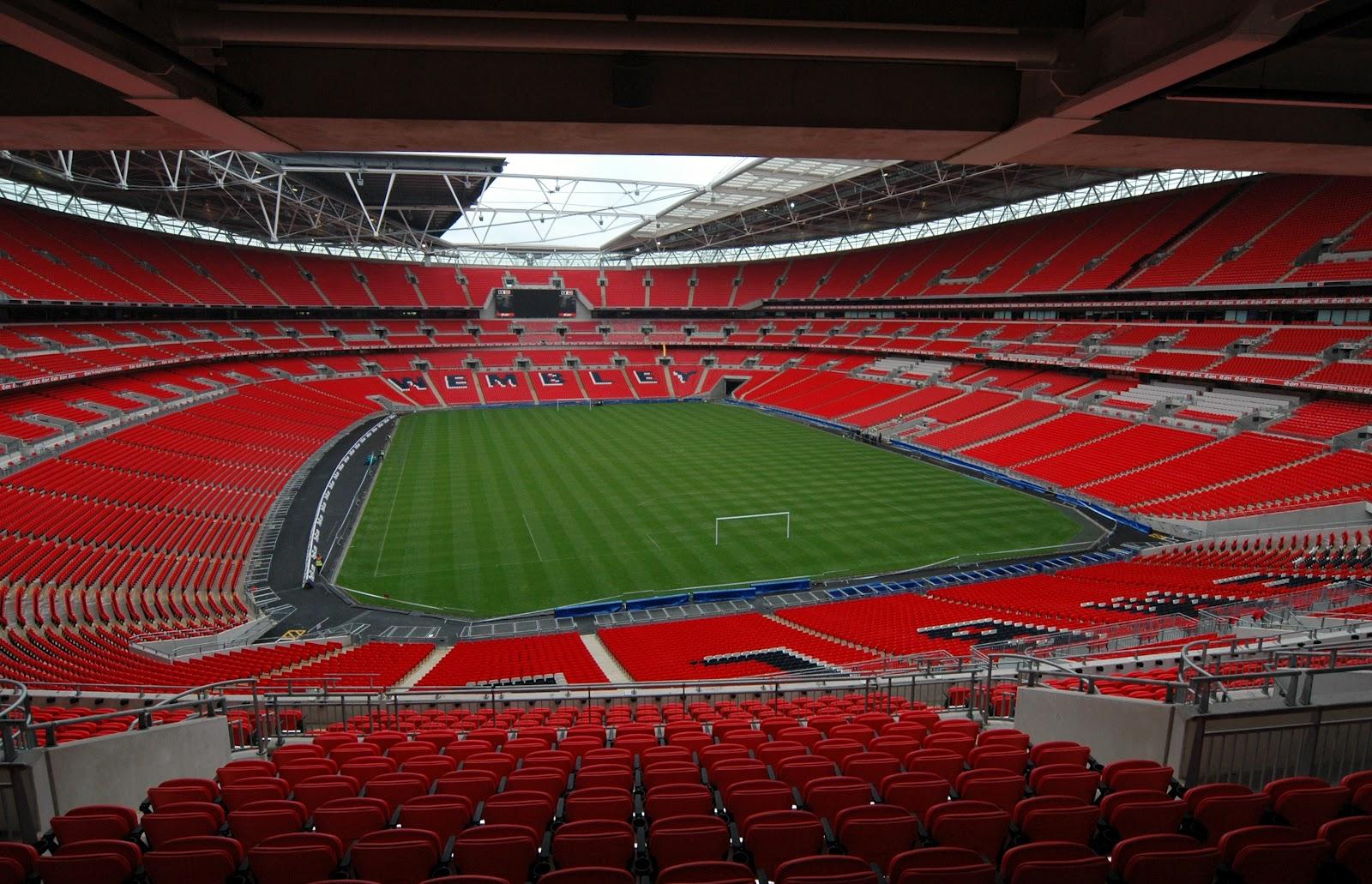 stadium manchester united stadium old trafford old trafford stadium 1600x1031