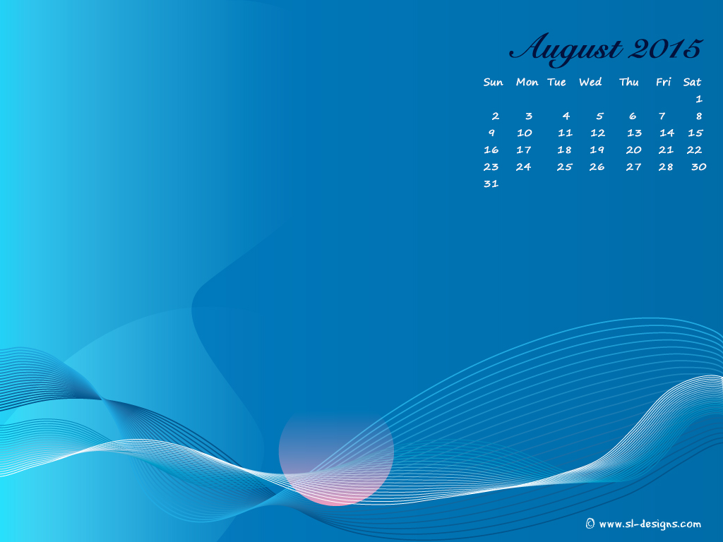 Free Wallpaper Backgrounds with Calendar - WallpaperSafari