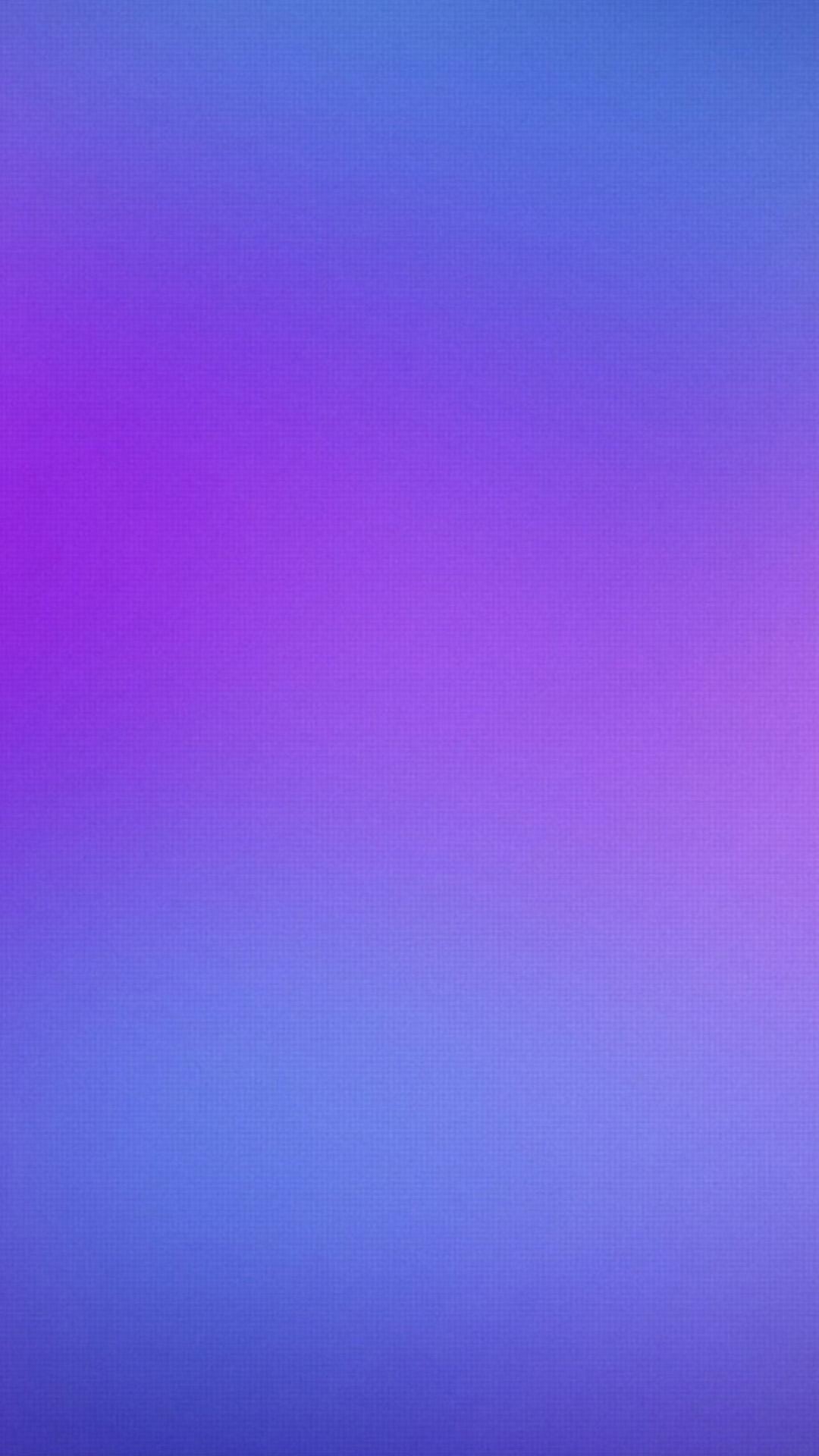 Pastel background Nexus 5 Wallpapers Nexus 5 wallpapers and 1080x1920