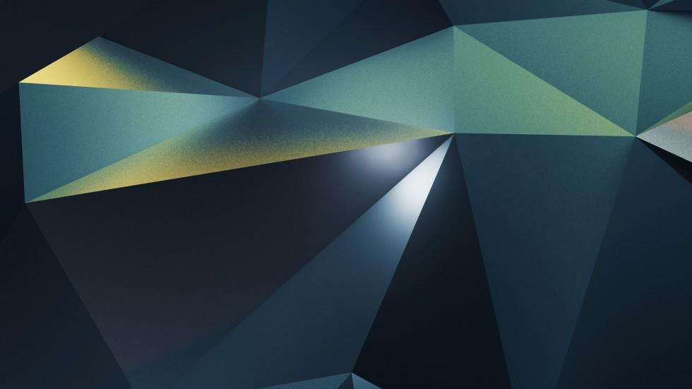 50 Wallpaper For Youtube Channel Art On Wallpapersafari