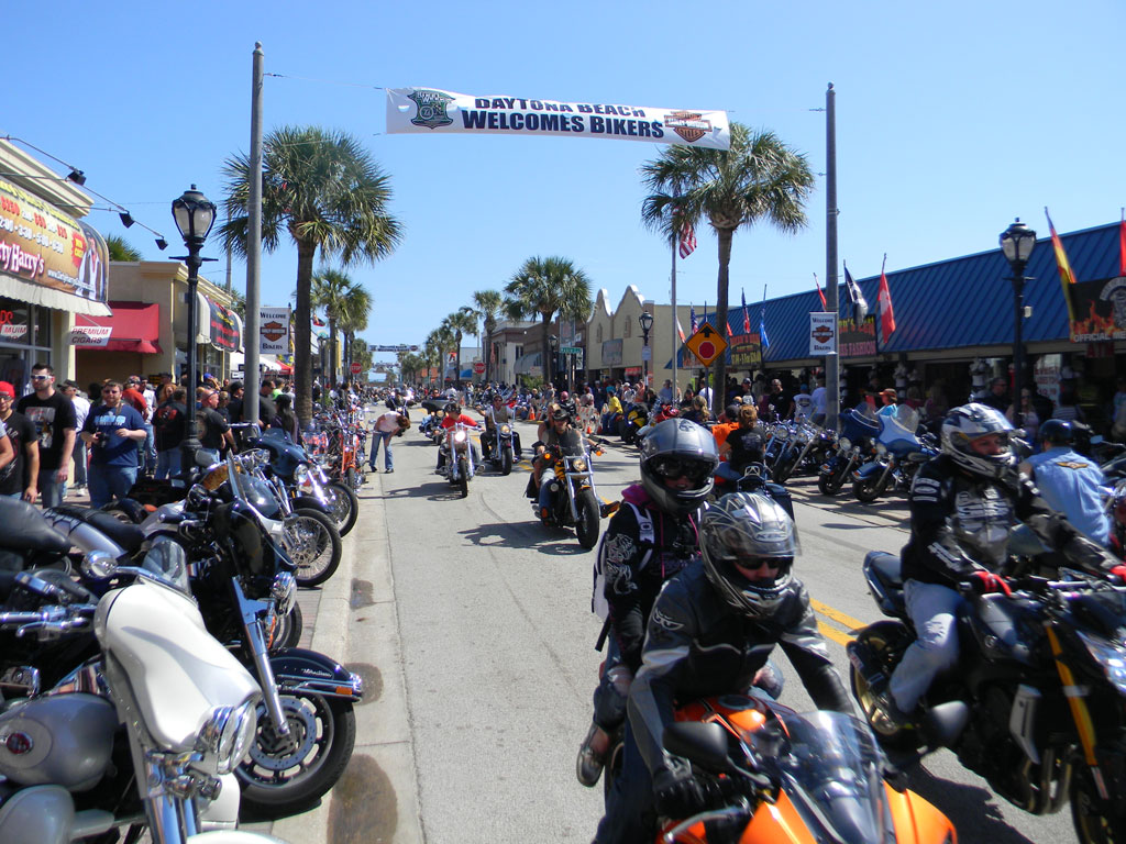 motorcyclecom]   2014 Daytona Bike Week Activities   ninjetteorg 1024x768