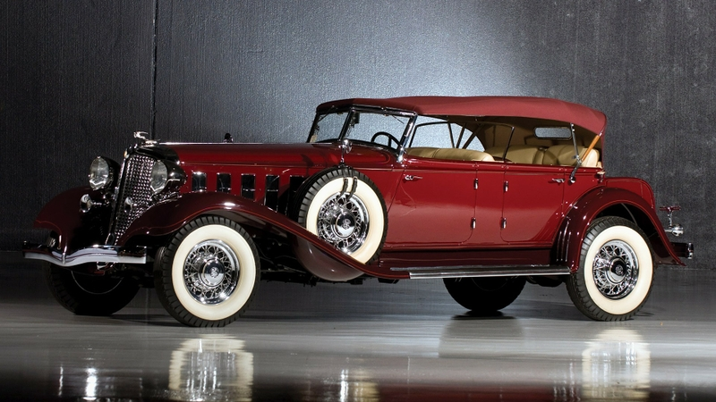 classic cars 1920x1080 wallpaper Classic Wallpaper Desktop 800x450