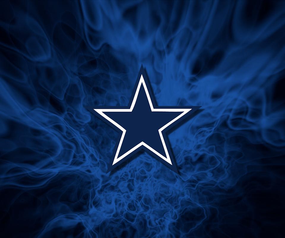 Dallas Cowboys Wallpaper Free: Dallas Cowboys Windows 7 Wallpaper