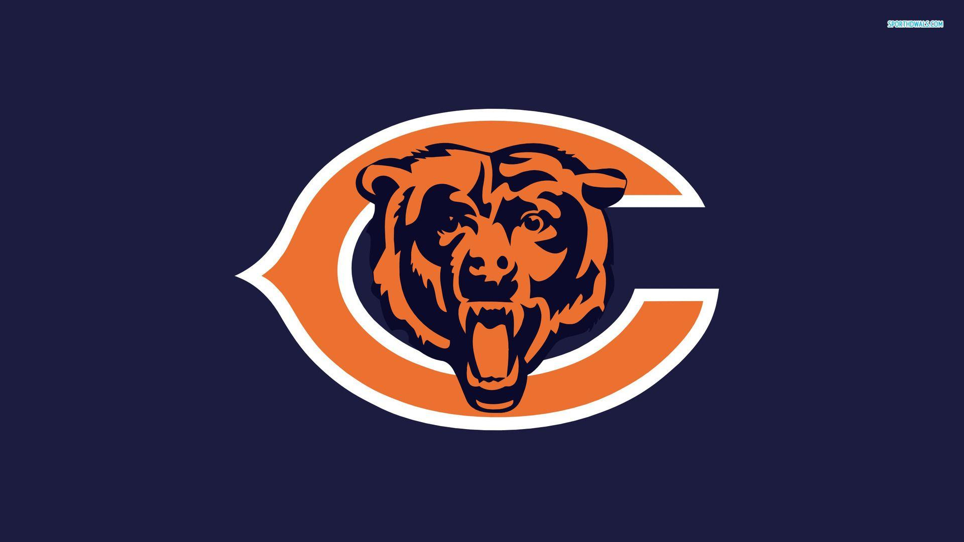 Chicago Bears Wallpapers 2015 1920x1080